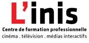 inis, le centre de formation professionnelle en cinéma, télévision et médias interactifs,
